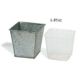 3pc Plastic Liner For By42 1 Series