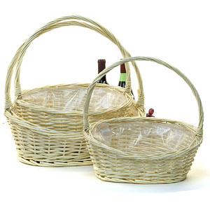 Light WILLOW  Shop set of 3
