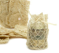 Knitted Twine/Sinam...